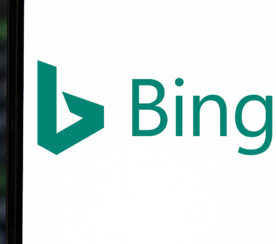 Bing Webmaster Tools Gets Refreshed With New Design & New Features