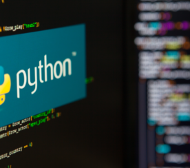 6 SEO Tasks to Automate with Python