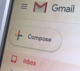 Google is Expanding Shopping Ads to Gmail