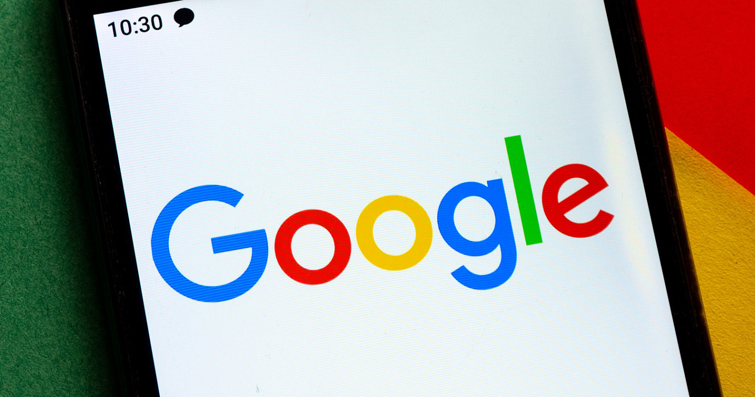 Google on Dealing With Manual Actions & Reconsideration Requests