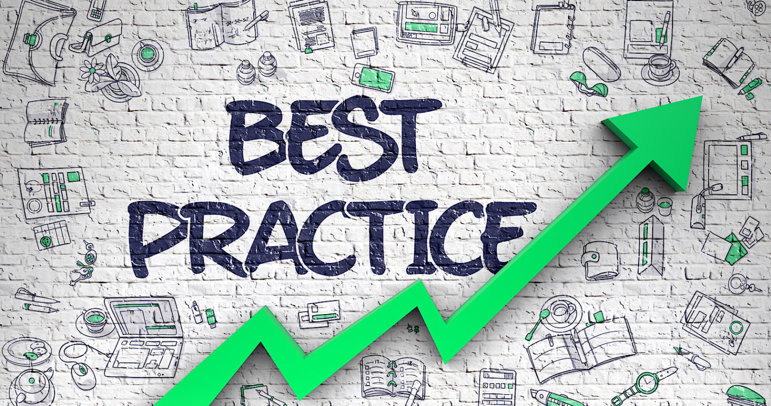 Google's SEO Best Practices for News Publishers