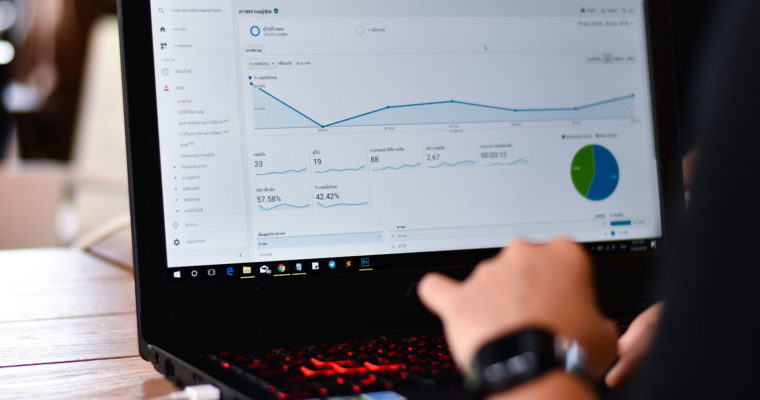 Google Search Console Fixes Issue With Tag Manager, Sites May Need to Re-Verify