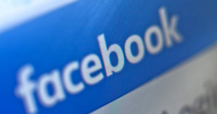 Facebook Lets Users Turn Any 2D Image Into a 3D Photo