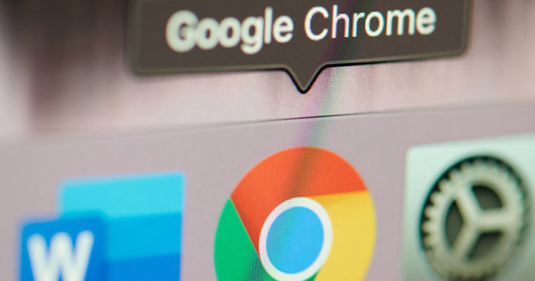 Google Chrome Update Introduces a New Type of Privacy Concern