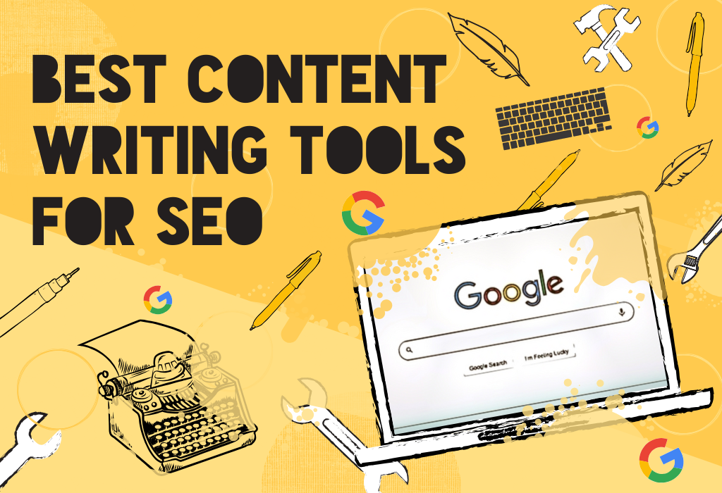 10 Tips for Mastering Your SEO Content Strategy