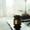 3 Essential Website Architecture Elements for Law Firms