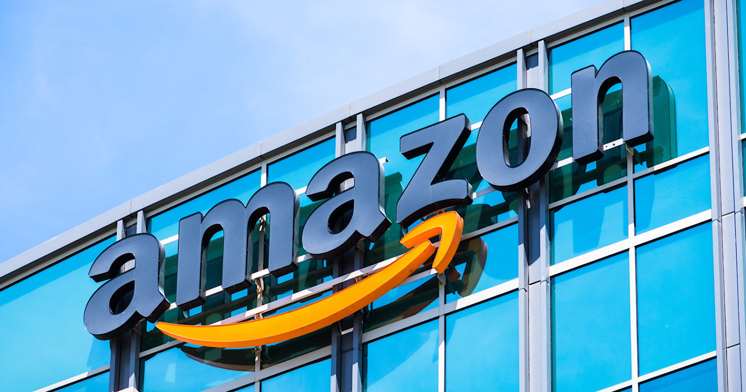 Amazon Sponsored Product Ads Are Rising in Price, New Report Says