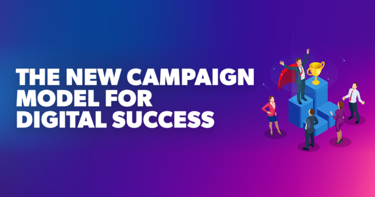 The Content Campaign Process to Get Consistently Close to Insane ROI