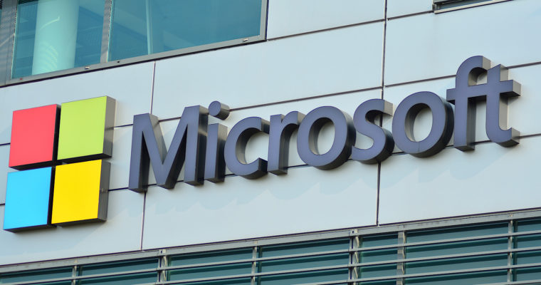 Microsoft Advertising Introduces New Features for Shopping Campaigns