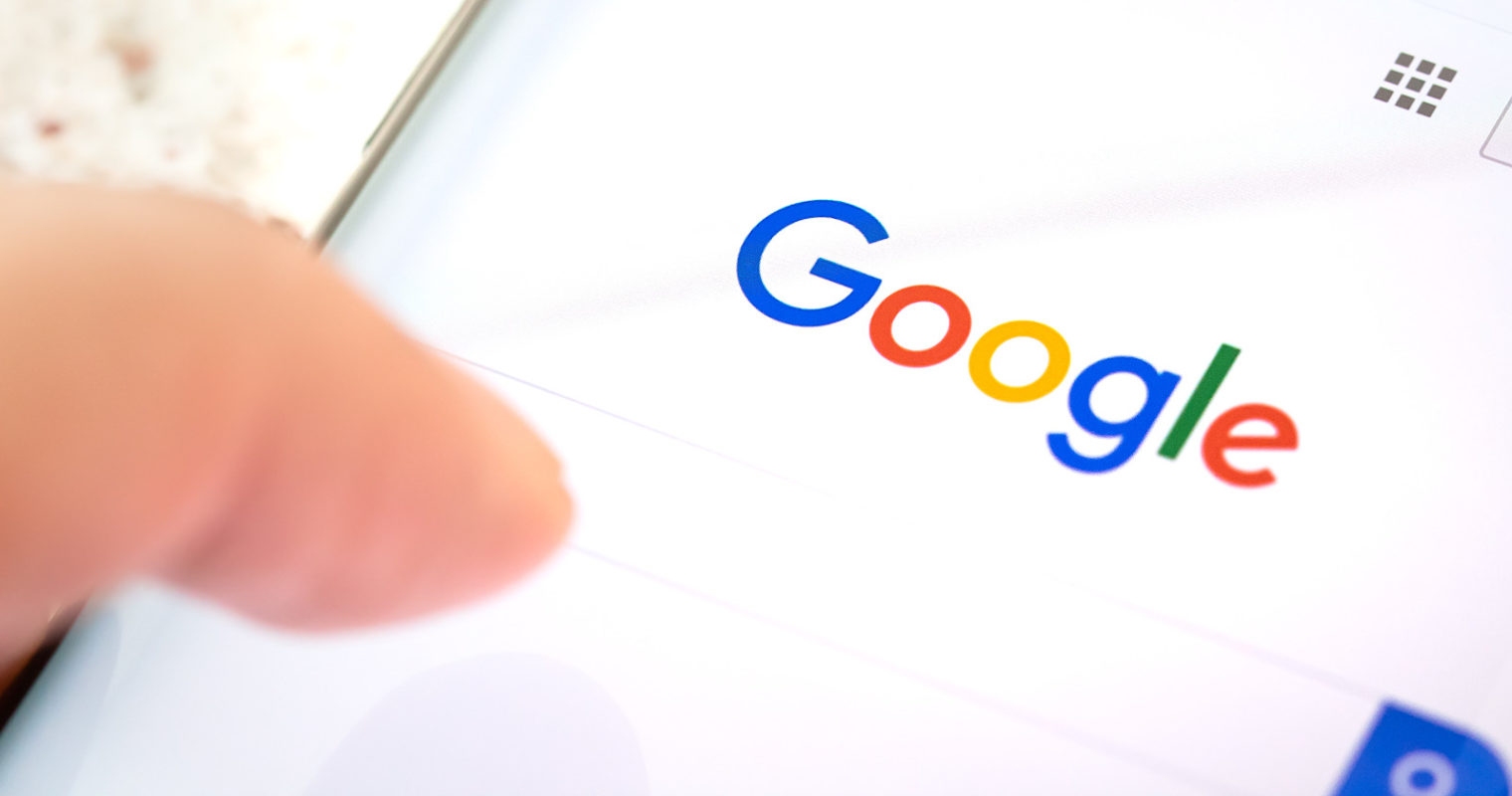 Google Discourages Repetitive Use of FAQ Structured Data Markup