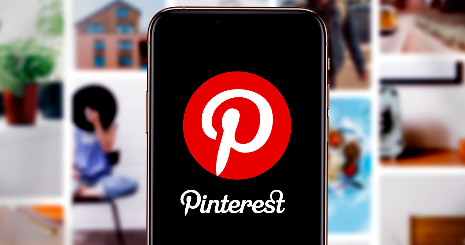 Pinterest Reaches 60% of US Women; Here's What They're Searching For