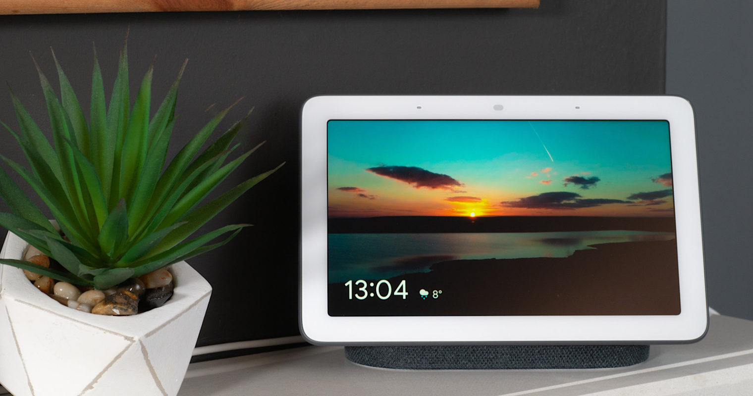 Google Lets Site Owners Test & Preview How-To Markup on Smart Displays