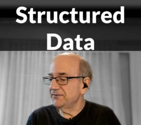 Google Can Use Unsupported Structured Data