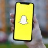How to Find Influencers to Follow on Snapchat