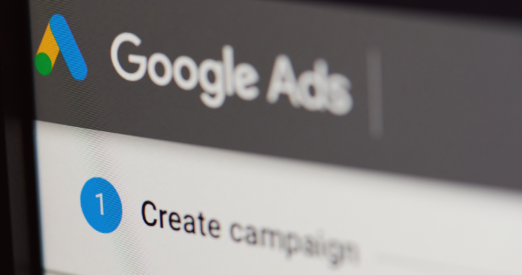 How to Structure a PPC Campaign in the Age of Automation