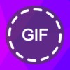 Introduction to GIF Engine Optimization (GEO)