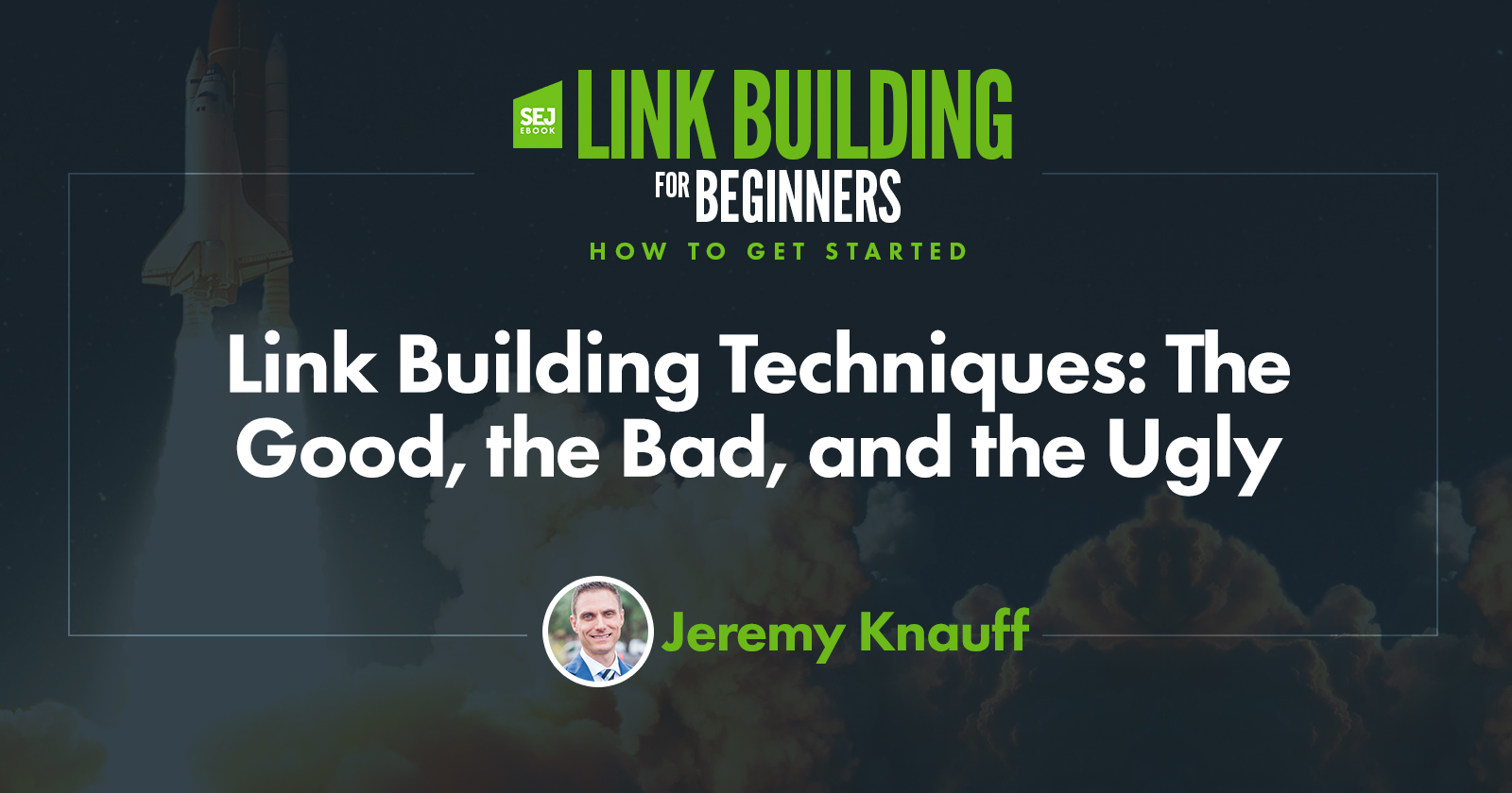 link building techniques the good the bad and the ugly 5e53c430f1798