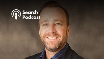 The Changing Landscape of Google's SERPs with Peter Leshaw