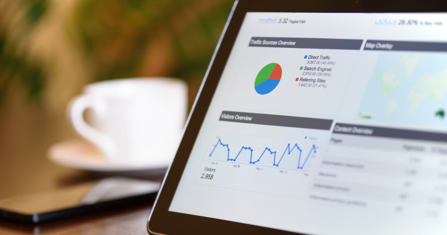 5 Google Analytics Reports Every PPC Marketer Needs to Know About