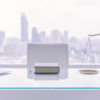 6 SEO Content Writing Tips for Law Firms