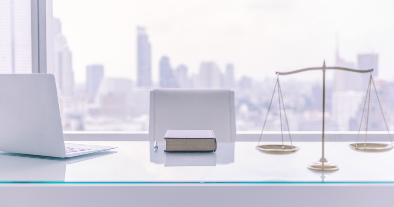 seo content writing for law firms 5e5793e5360d3