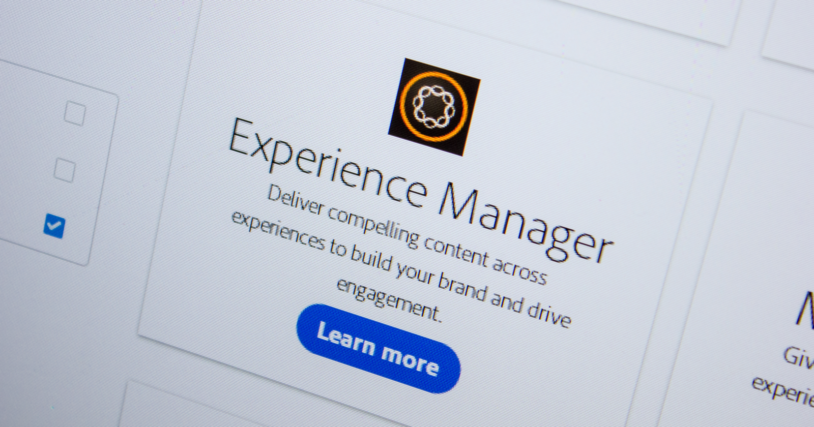 Migrating To Adobe Experience Manager 4 Site Structure Considerations