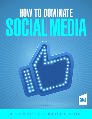 How to Dominate Social Media Marketing: A Complete Strategy Guide