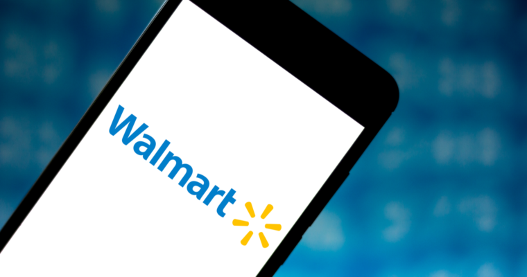 Sponsored Products with Walmart Media Group: What Sellers & Marketers Need to Know