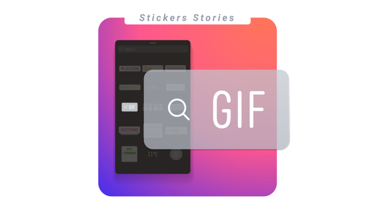 Top 20 Websites for Finding Perfect GIFs & Memes