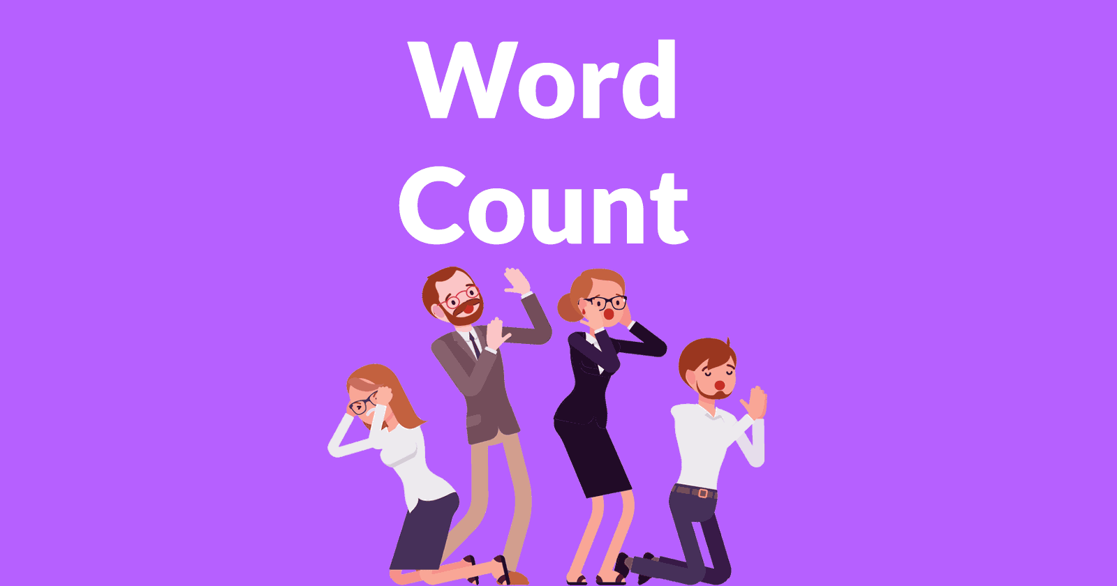 Google's John Mueller on Word Count for SEO - Search Engine Journal