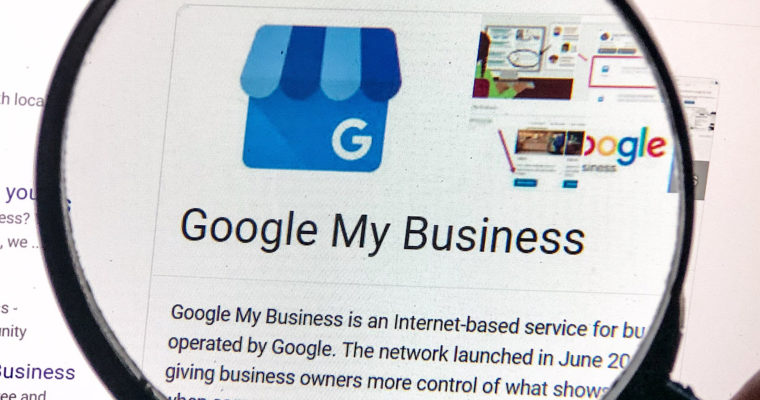 Google My Business Optimization Considered the Most Valuable Local Marketing Service