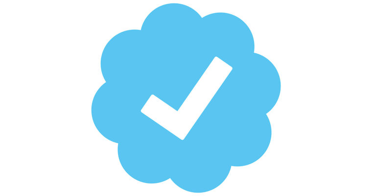 Twitter to Prioritize COVID-19 Tweets From Verified Accounts