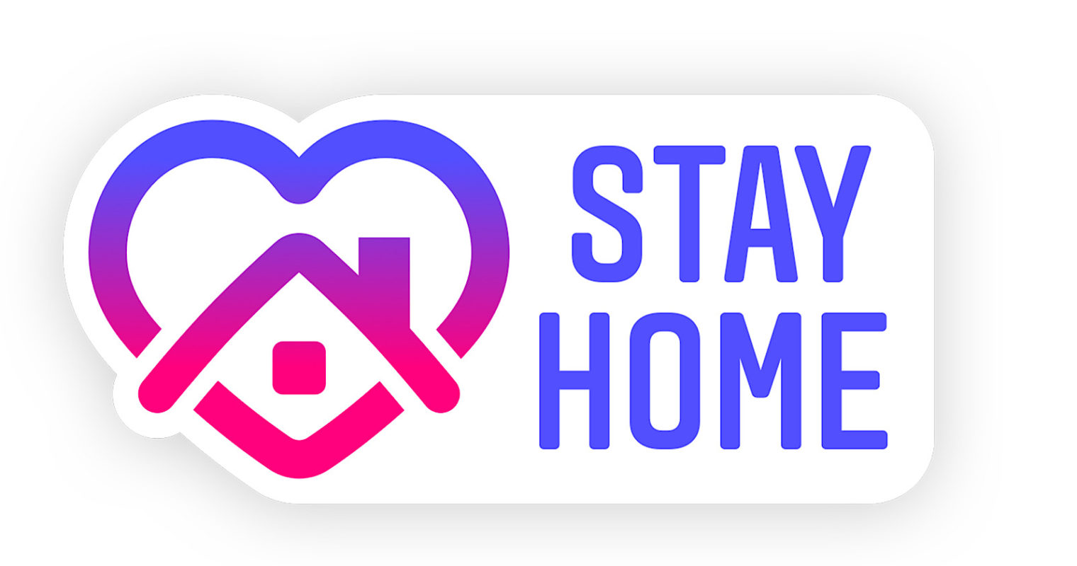 Instagram Launches 'Stay Home' Story & Co-Watching Feature Amid ...