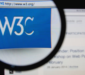Google's John Mueller: We Do Not Use W3C Validation in Search Results