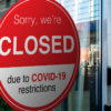 Coronavirus And The Impact On Businesses So Far – Who's Up & Who's Down?