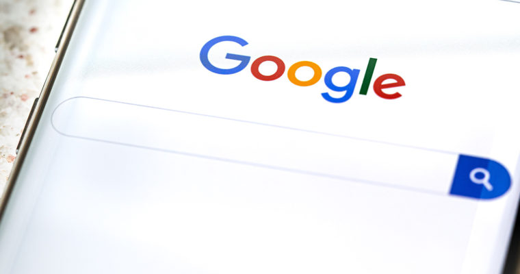 Google Says 70% of Sites Have Been Moved to Mobile-First Indexing