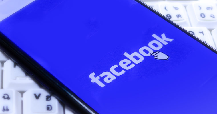Facebook Commits to Helping Small Businesses During COVID-19 Pandemic