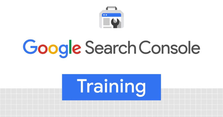 Google Explains How to Use Search Console's Index Coverage Report