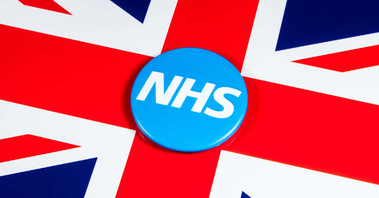 Google to Surface Information from NHS Directly in UK Search Results - Search Engine Journal