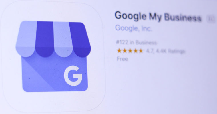 Google My Business Temporarily Removes Features Due to COVID-19