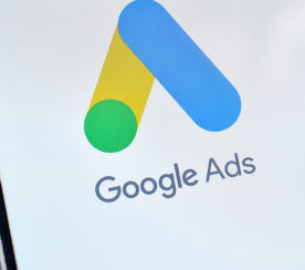 Google Ads Expands Portfolio Bid Strategies With More Options