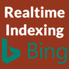 Bing URL Indexing API – Users Claim Instant Ranking in 10 Minutes