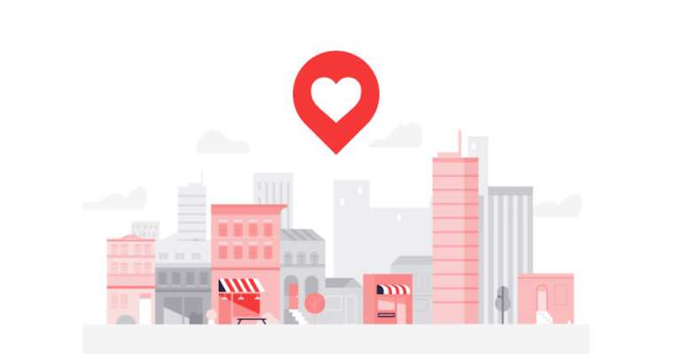 Yelp Launches Efforts to Help Local Businesses Impacted By COVID-19