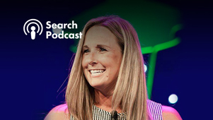 The Impact of Customer Experience on Search with Casie Gillette