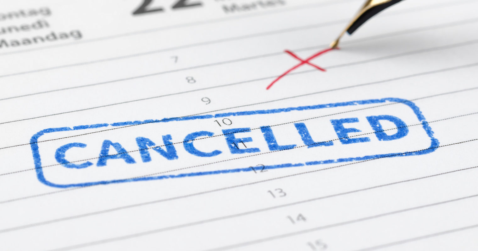 Google Cancels April Fools' Day Plans This Year Due to Coronavirus