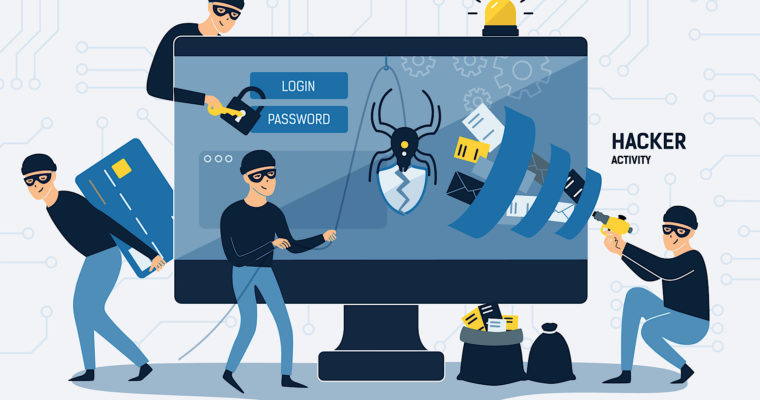 8 Popular WordPress Plugins Are Currently Being Exploited By Hackers