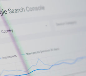 Google Search Console Updates: More Control Over Data & Email Notifications