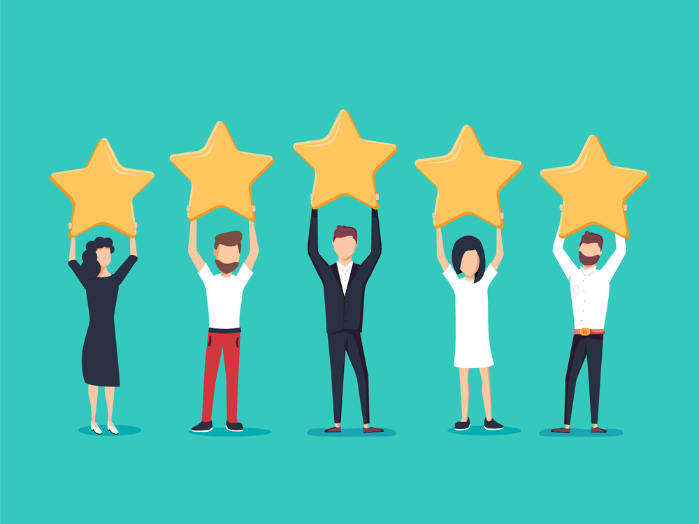 Getting the Most From Customer Testimonials with Davis Nguyen