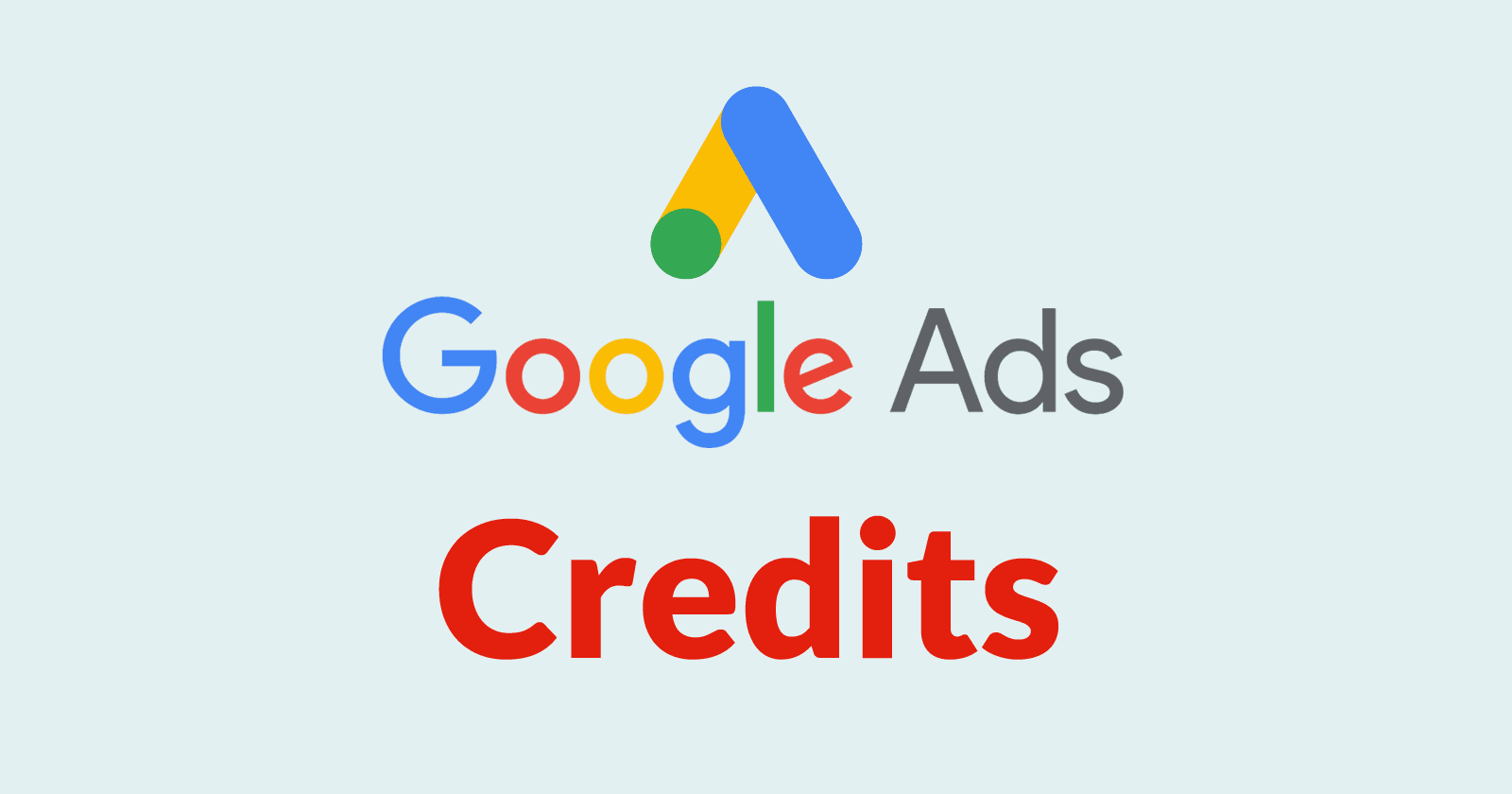 Google Offers $340 Million Advertising Credits - Search Engine Journal thumbnail