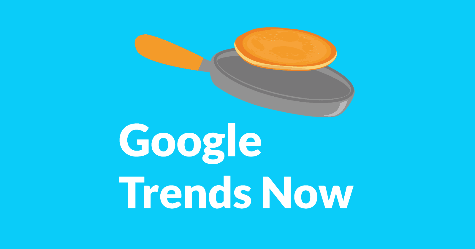 Google Trends is Useful During Coronavirus - Search Engine Journal thumbnail